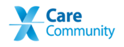 XCare Community